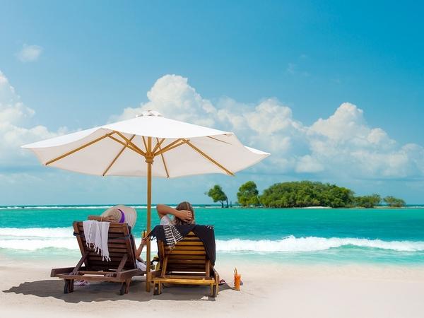 バリ島の気候は日本とどう違う? バリで生まれるバリ雑貨